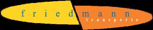 Friedmann Transporte & Umzüge GmbH